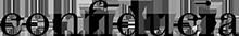 Confiducia Logo